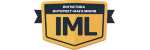 IML - Logistics for online retailers